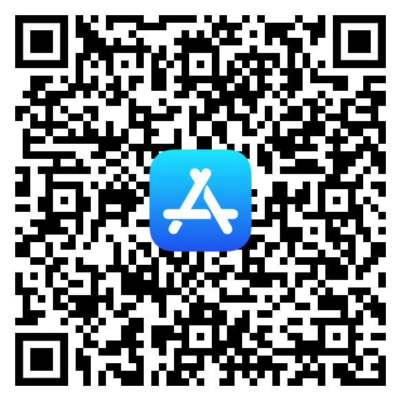MuaBánNhanh.com trên Apple Store
