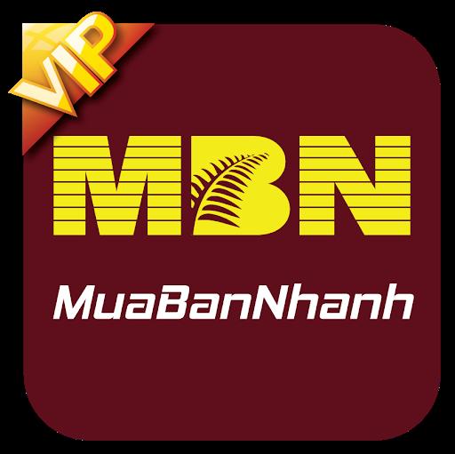 VIPPage MKnow MuaBanNhanh